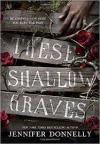 shallowgraves