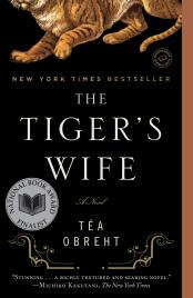 the-tigers-wife-tp